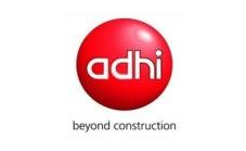 adhi-karya-logo.original