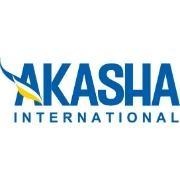 akhasa