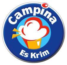 Campina_old_logo