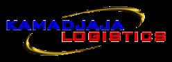LOGO-kamadjaja-PNG-300x109