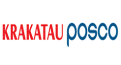 Lowongan-Kerja-Krakatau-Posco-TjarielokerLogo