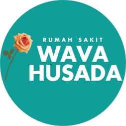 rs wava